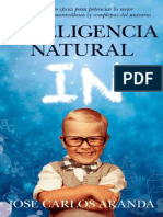 Inteligencia Natural - Aranda Jose Carlos.pdf