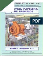 Folleto 175.pdf