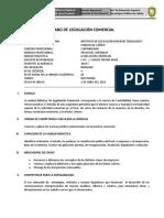 Silabo Legislacion comercial.docx