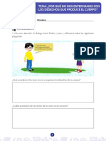 sistema excretor taller-1-8.pdf