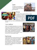 4 culturas de guatemala cesar.docx