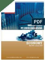 Insights-PT-2019-Exclusive-Economy.pdf