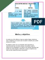 Meta y objetivo.docx