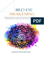 Third-Eye-Awakening_-Guided-Med-Sarah-Mackenzie.pdf