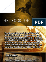 Book of  Enoch.pdf