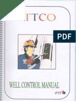 IWCF Mark.pdf