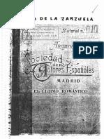 EL ÚLTIMO ROMANTICO DE SOUTULLO Y VERT..pdf