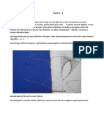 RICAMO SU CARTA  tappa 2.pdf