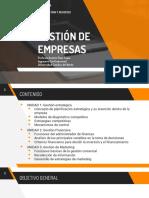 Gestion_de_empresas.pptx