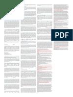 Cuestionarios historia 1 completo.docx