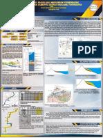 POSTER Stratigrafi Analisis