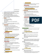(1) Dysphagia Assessment.docx