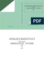 Lucrare-Ibi-nobilime-lugoj-in-analele_banatului_2007.pdf