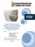 esclerometria-141129013643-conversion-gate01.pdf