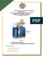 PROTECCIÓN CATÓDICA.docx