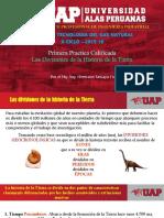 00_divisioneshistoristierra-(16-9) (Marzo_19)