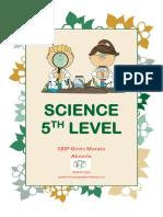 249020142-Science-5-Alumnado.pdf