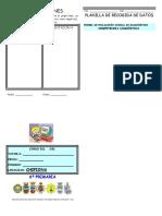 6ºPLANILLACOMPETENCIALINGUISTICA.doc