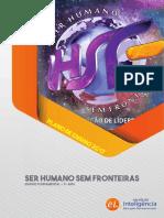 11_Plano_de_Ensino_-_Ser_humano_sem_fronteiras_1.pdf