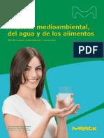 WFA Catalog 2017 - ES.PDF