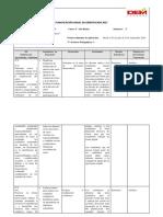 planificacion 2° semestre unidad 3, orientacion 5°.docx