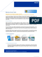 windows2003server-100127164409-phpapp02
