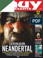 Muy Interesante Espana - marzo 2019 - www.flipax.net.pdf