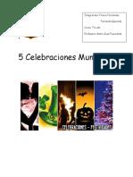 5 Celebraciones Mundiales.docx