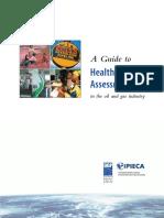 AguidetoHIAinthefuelsindustryoilgasIPIECA_OGP.pdf
