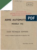 AA52 manual.PDF
