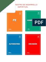 Plan Maestro de Desarrollo Espiritual1.PDF