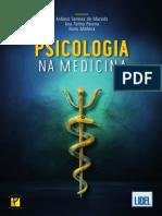 PsicologianaMedicina.pdf