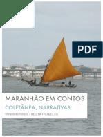 maranhão em contos.pdf