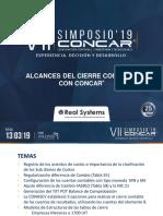 01-Presentaciones VII Simposio 2019.pdf