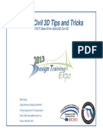 Civil3D-Tips-and-Tricks.pdf