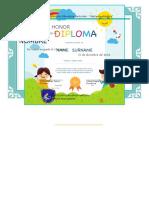 DIPLOMA DE HONOR.docx