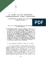 REP_096_295.pdf
