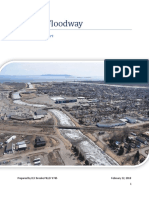 Thunder Bay Police Floodway Report (22Feb18)