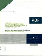 MestradoCarmoMarques.pdf