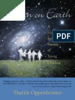 Heaven on Earth.pdf