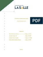 Trabajo de Microeconomía 081018.docx