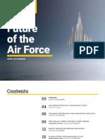 future-air-force-q2-2018.pdf
