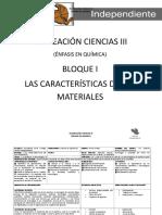 PLANEACION DE CIENCIAS QUIMICA.doc