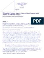 PD 1866 - 6 Misolas v. Panga 1990.docx