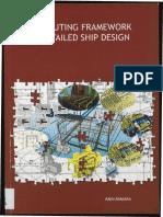 TR-DISS-6736.pdf