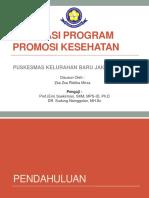 Status Ujian IKM Zsa Zsa.pptx