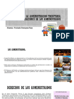 Obligaciones de La Administracion Tributaria.pptxdoc Tora