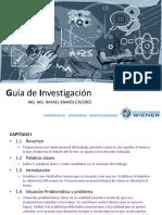 FPS-02-Guia de Investigacion 71 0