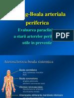 1.8 Arteriopatia periferica.pdf