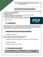 Guía de Aprendizaje Juan Gabriel Vargas Robles Actividad 4.docx